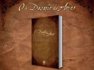 o_desafio_de_amar