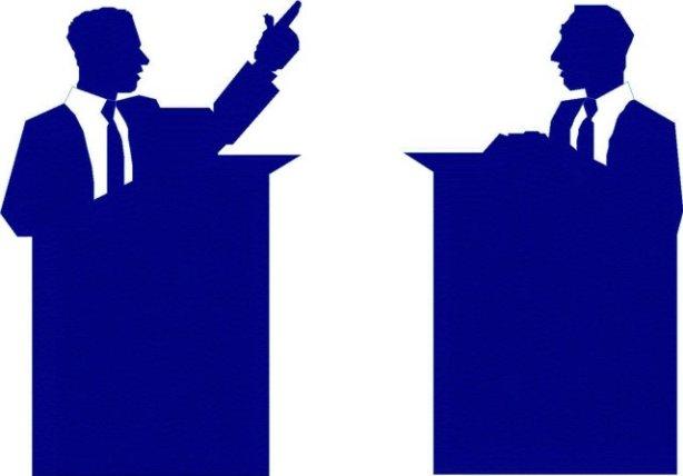 Grande Debate