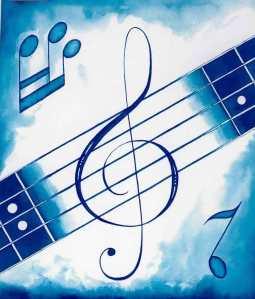 img_musica
