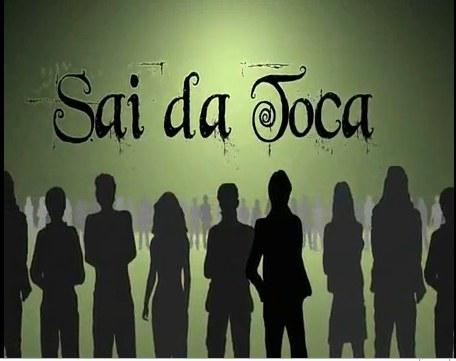 saidatoca