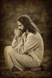 Messiah I