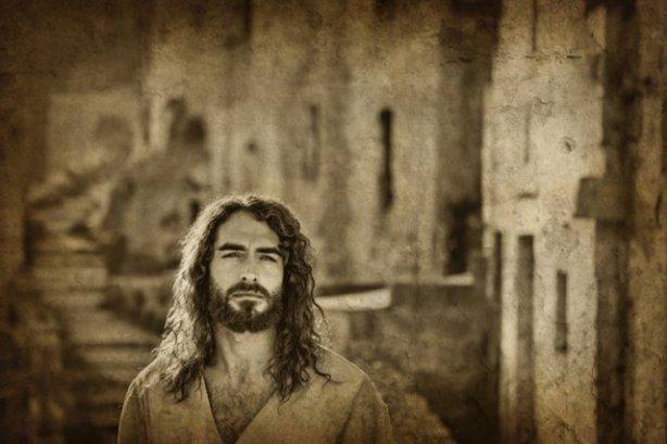 Messiah V